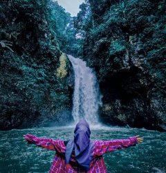 Yuk, Explore Pangalengan ke 5 Tempat Wisata Alam Ini!